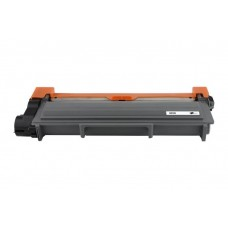 SecondLife compatible toner Brother TN-2310, TN-2320, TN-2375 zwart