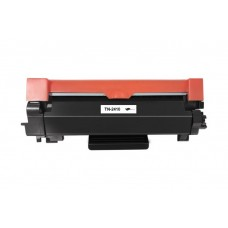 SecondLife compatible toner Brother TN-2410, TN-2420 zwart