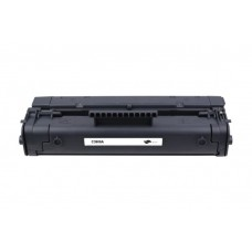 SecondLife compatible toner HP nr.06A zwart (C3096A)