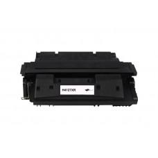 SecondLife compatible toner HP nr.27X zwart (C4127X)