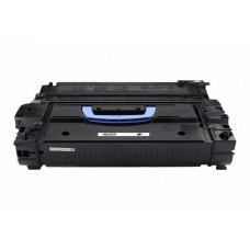 SecondLife compatible toner HP nr.43X zwart (C8543X)
