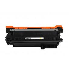 SecondLife compatible toner HP nr.507A geel (CE402A)