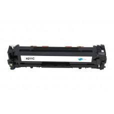 SecondLife compatible toner HP nr.131A cyaan (CF211A) en Canon 731