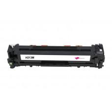 SecondLife compatible toner HP nr.131A magenta (CF213A)  en Canon 731