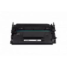 SecondLife compatible toner HP nr.26A zwart (CF226A)