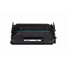 SecondLife compatible toner HP nr.26X zwart (CF226X)