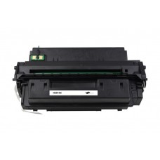 SecondLife compatible toner HP nr.10A zwart (Q2610A)