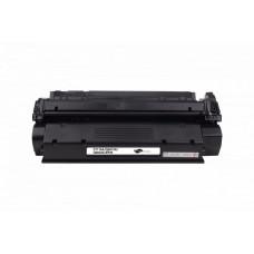 SecondLife compatible toner HP nr.13A zwart (Q2613A)