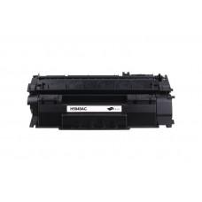 SecondLife compatible toner HP nr.49A zwart (Q5949A)