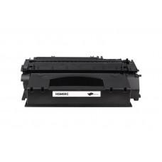 SecondLife compatible toner HP nr.49X zwart (Q5949X)