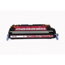 SecondLife compatible toner HP nr.502A magenta (Q6473A) en Canon 711