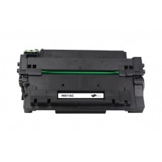 SecondLife compatible toner HP nr.11A zwart (Q6511A)