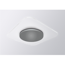 Sheenly Jade Square LED plafondlamp
