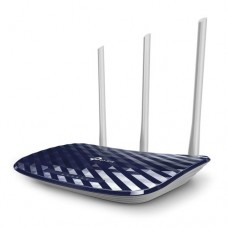 TP-Link Archer C20 draadloze dual-band AC750 router
