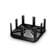 TP-Link Archer C5400 draadloze triple-band AC5400 Gigabit router