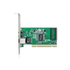 TP-Link PCI Gigabit netwerkadapter