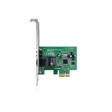 TP-Link PCIexpress Gigabit netwerkkaart