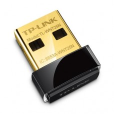 TP-LInk 150 Mb WiFi USB adapter