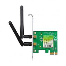 TP-Link Wireless N300 PCIexpress adapter