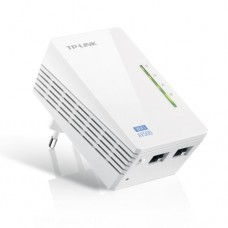 TP-LInk Powerline AV500 Access-Point