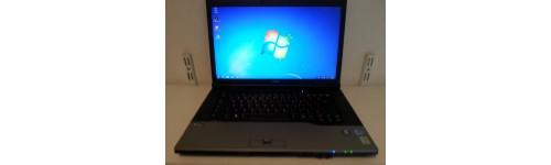 2e hands Fujitsu Lifebook S752, 14 inch, Core i5, 4 GB, 320 GB harde schijf, Windows 10 Pro