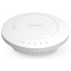 2e hands Engenius EAP1200H Access Point