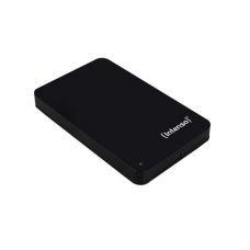 Intenso 2½ inch harde schijf 500 GB