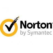 Norton Security Personal licentie